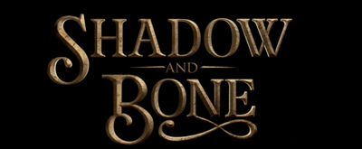VIDEO: Watch a Teaser for SHADOW AND BONE on Netflix