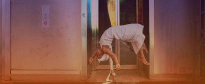 BWW Review: FOR ALL THE WOMEN WHO THOUGHT THEY WERE   MAD, Hackney Showroom
