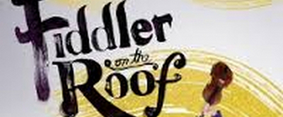 BWW Review: FIDDLER ON THE ROOF at Morrison Center