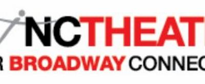 North Carolina Theatre Has Announced its 2020-21 Season
