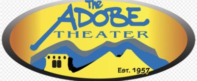 ADOBE THEATRE'S PRESENTS THEIR 2020 SEASON