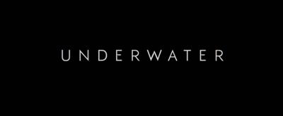 VIDEO: Watch the Trailer for Kristen Stewart Sea Monster Film UNDERWATER