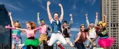 VIDEO: THE FUNIKIJAM SHOW: TOTALLY AWESOME SUMMER Returns Off-Broadway, June 13