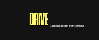 Breathe Carolina Share 'Drive,' Third Single from Forthcoming LP