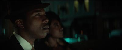 VIDEO: Leslie Odom Jr. & More in Trailer for SOPRANOS Prequel - THE MANY SAINTS OF NEWARK!