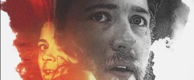 VIDEO: See the Full Trailer For the Thriller GO/DON'T GO