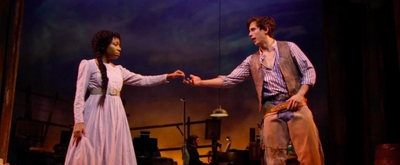 VIDEO: First Look at OKLAHOMA! at Skylight Music Theatre