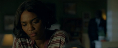 VIDEO: Watch a Clip from BLACK LIGHTNING!