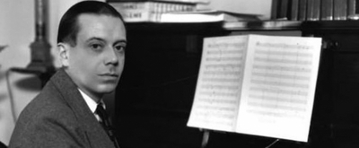 VIDEO: On This Day, June 9- Happy Birthday, Cole Porter!