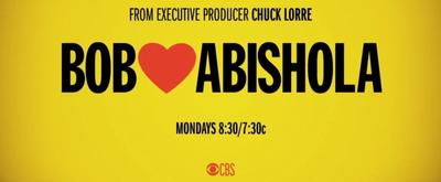 VIDEO: Watch a Sneak Peek of BOB HEARTS ABISHOLA on CBS!