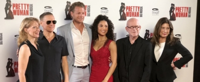 BWW Interview: PRETTY WOMAN Co-Writer Jim Vallance, Stage Theater An Der Elbe