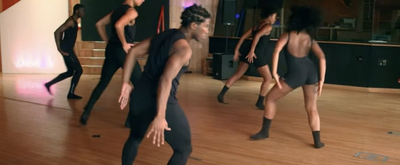 VIDEO: Renell Shaw Releases New Video of  'The Vision They Had (From The Windrush Suite)'