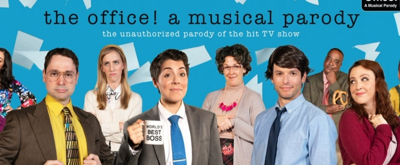 Off-Broadway's PERFECT CRIME And THE OFFICE: A MUSICAL PARODY To Remain Open