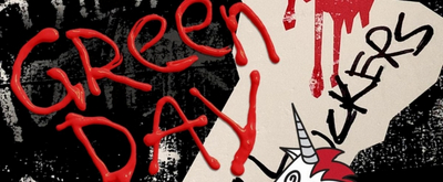 Green Day Unleashes New Single 'Oh Yeah!'