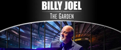 Billy Joel Adds 79th Show to Madison Square Garden Residency