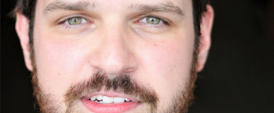 BWW Interview: Playwright Joe Giovannetti and THE PROMOTION at NJ Rep