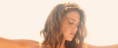 Mandy Moore to Release First New Album in 10 Years on March 6