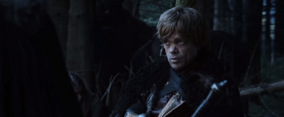 VIDEO: Watch Dr. Ali Mattu Analyze GAME OF THRONES Characters!