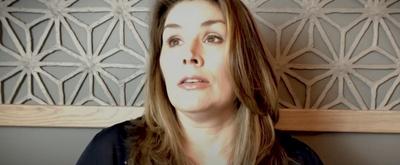 VIDEO: Heidi Blickenstaff Performs 'I Need Them to See Me' by Tom Kitt