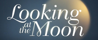 VIDEO: Listen to the Winner of the 'A Song For Our Time' Contest, 'Looking at the Moon'