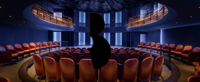 BWW TV: Get To Know London's New Boulevard Theatre