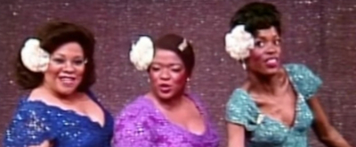 VIDEO: On This Day, May 9- AIN'T MISBEHAVIN' Opens On Broadway
