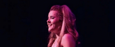 BWW Review: LITTLE SHOP OF HORRORS at West Fargo Summer Arts Intensive