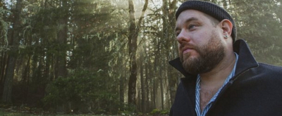 Nathaniel Rateliff Debuts Video for 'All Or Nothing'