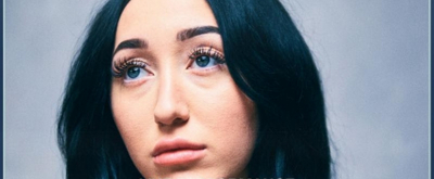 VIDEO: Vevo and Noah Cyrus Share Live Performance of 'July'