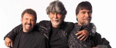ALABAMA Announced for Induction Into Musicians Hall of Fame