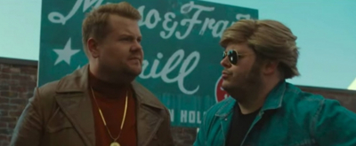 VIDEO: Josh Gad & James Corden Recreate Summer 2019's Biggest Films