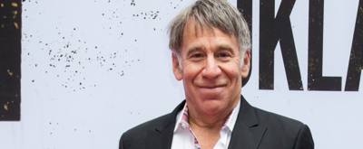 Stephen Schwartz Reveals CHILDREN OF EDEN in Chicago Might Be Filmed