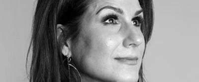 VIDEO: On This Day, September 19- Happy Birthday, Stephanie J. Block!