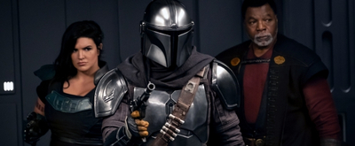 VIDEO: Watch the Trailer for Season Two of THE MANDALORIAN