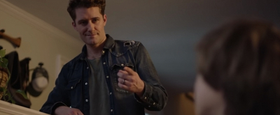 VIDEO: Watch Matthew Morrison Go the Distance in New Music Video!