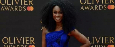 Beverley Knight and Fra Free Join Cast of CINDERELLA Film