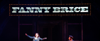 BWW Review: FUNNY GIRL at Théâtre Marigny