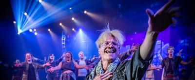 BWW Review: JESUS CHRIST SUPERSTAR at Fargo Moorhead Community Theatre
