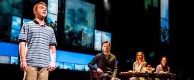 Review: DEAR EVAN HANSEN, Noel Coward Theatre