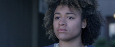 VIDEO: Ariana Debose Stars in the Trailer for Dramatic Thriller SEASIDE