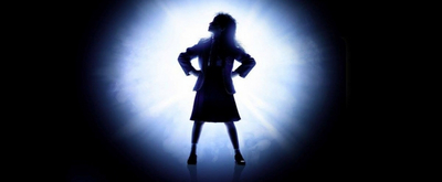 BWW Review: A Whipsmart MATILDA at the Belmont