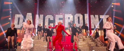 VIDEO: Watch THE GREATEST DANCER's Final Four Dance to Elton John, Coldplay, and More!