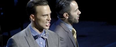 Broadway Rewind: THE SECRET GARDEN Blooms Again 25 Years Later