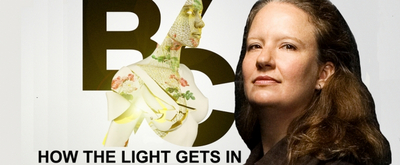 BWW Interview: Playwright E. M. Lewis' Having a Good Year In THE LIGHT
