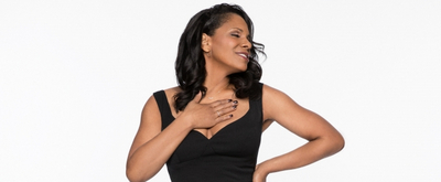 BWW Review:  AUDRA MCDONALD SPREADS LOVE AND HOPE AT NOORDA CENTER FOR THE PERFORMING ARTS
