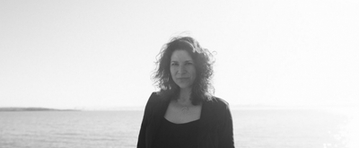 Kris Delmhorst Releases 'Wind's Gonna Find A Way' & Announces Album Release