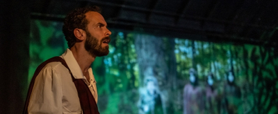 Review: MACBETH slays at Brookfield Theater Of The Arts