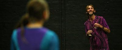 New York Choreographer, Stanley Love, Passes Away at Age 49