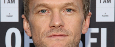 ABC to Air WE DAY Special Hosted by Neil Patrick Harris