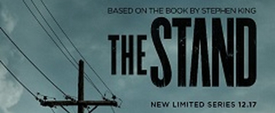 VIDEO: Watch the Official Trailer for THE STAND on CBS All Access
